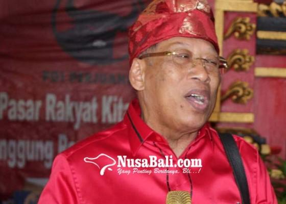 Nusabali.com - menpar-diminta-belajar-sejarah-bali
