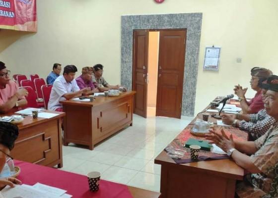 Nusabali.com - minim-peserta-konasgi-ii-2019-batal
