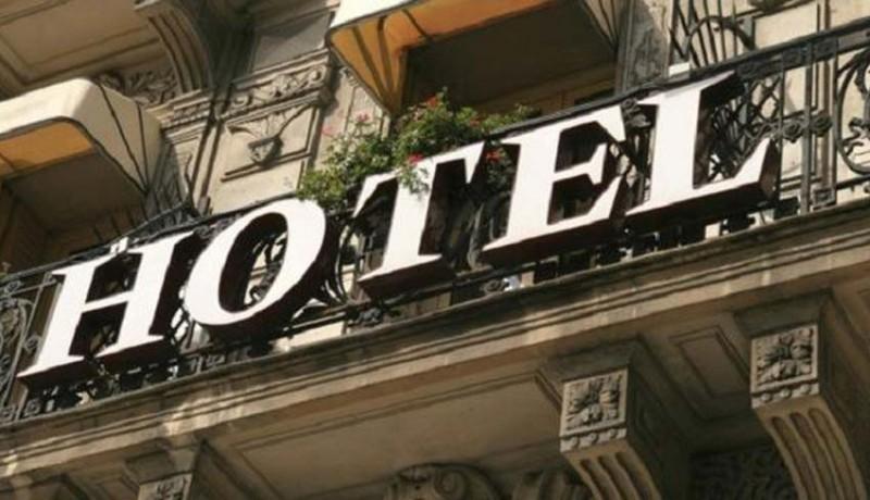 www.nusabali.com-lahan-hotel-melka-dijadikan-kantor-cabang-pdam