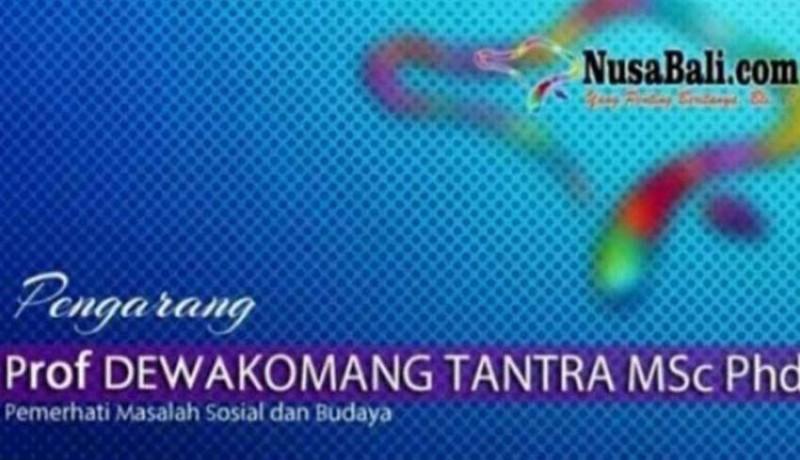 www.nusabali.com-guru-yang-memesona-dirindukan-anak