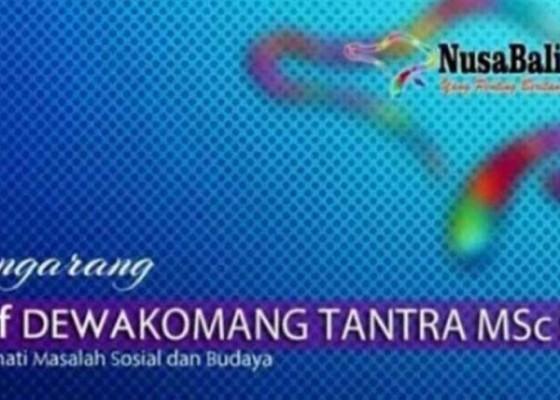 Nusabali.com - guru-yang-memesona-dirindukan-anak