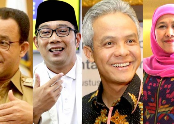 Nusabali.com - pilpres-2024-nasdem-akui-incar-empat-gubernur