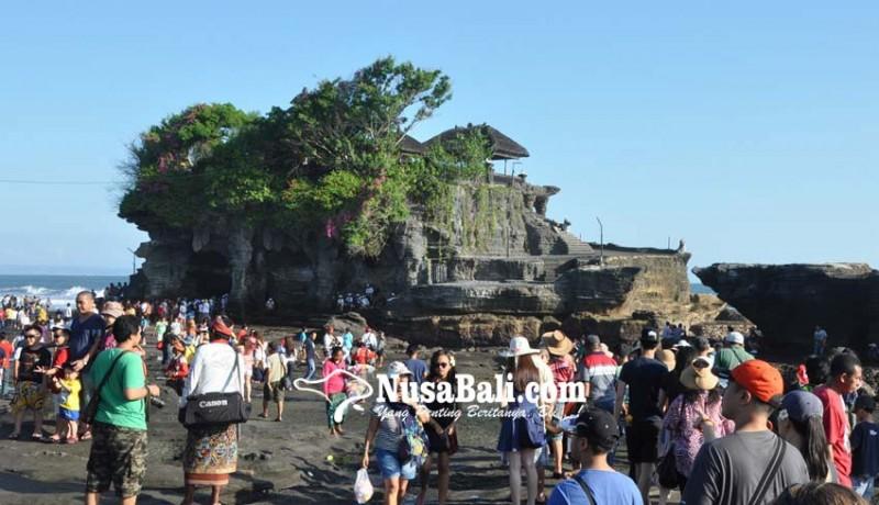 www.nusabali.com-koster-bali-jangan-diganggu-lagi