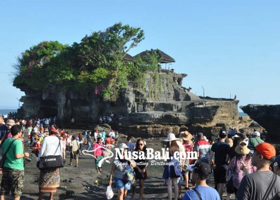 Nusabali.com - koster-bali-jangan-diganggu-lagi
