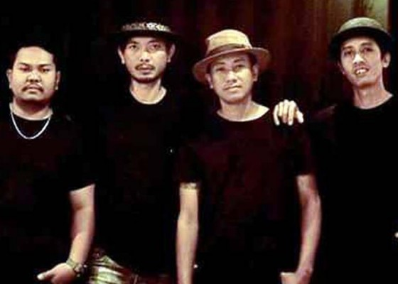 Nusabali.com - di-ubud-band-rilis-347-hari-kota-kecilmu