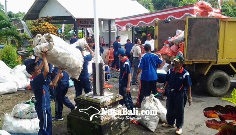 www.nusabali.com-dprd-buleleng-dorong-penerapan-perda-sampah