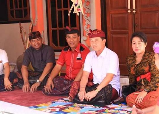 Nusabali.com - bupati-suwirta-hadiri-persiapan-warga-madwijati