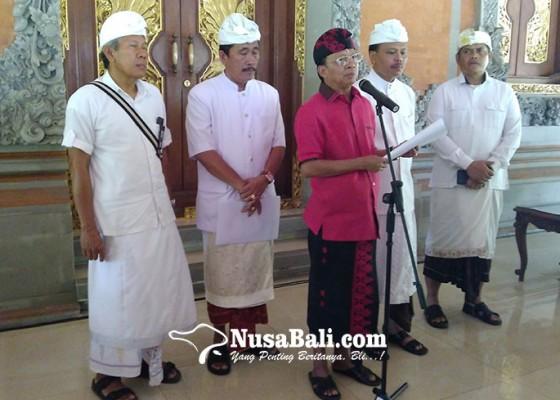 Nusabali.com - koster-janjikan-kredit-murah-kendaraan-listrik