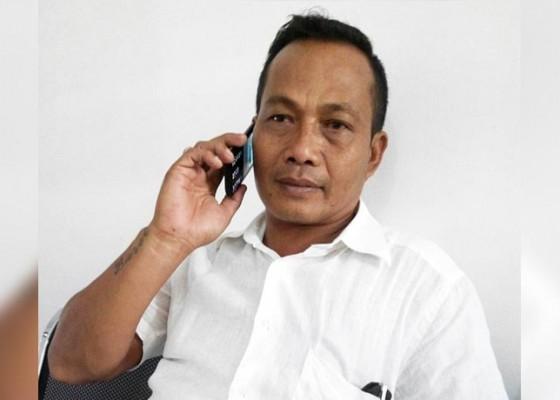 Nusabali.com - biang-banjir-seririt-ditangani