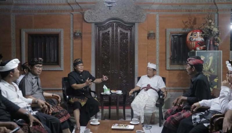 www.nusabali.com-soal-tpa-bupati-giri-prasta-temui-walikota-denpasar