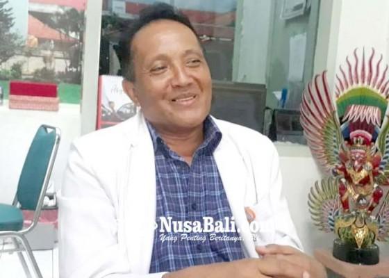 Nusabali.com - waspada-stroke-pembunuh-kedua-setelah-penyakit-jantung