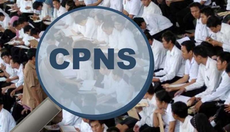 www.nusabali.com-pendaftaran-cpns-denpasar-resmi-dibuka