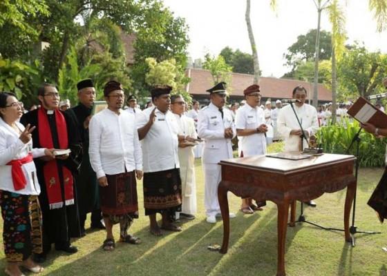 Nusabali.com - pejabat-di-gianyar-gagap-teknologi