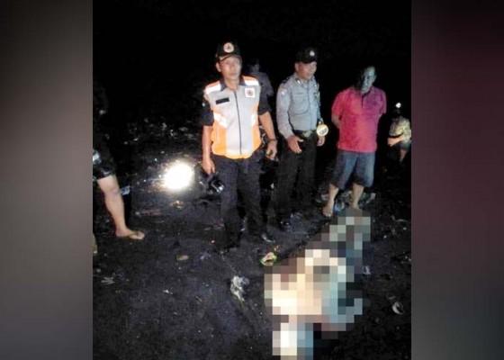 Nusabali.com - terseret-arus-jasad-wisman-prancis-ditemukan-di-pesisir-pantai-pasut