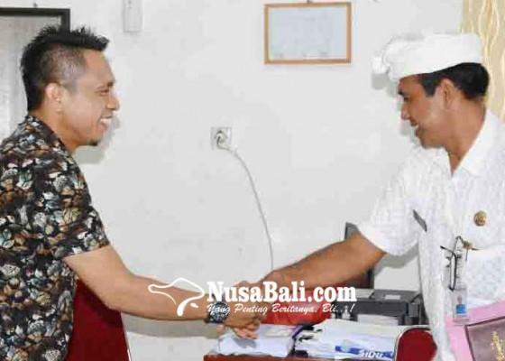 Nusabali.com - komisi-iv-dprd-buleleng-pertanyakan-hasil-festival
