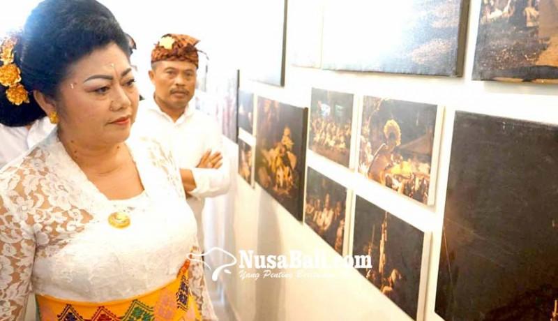 www.nusabali.com-bupati-resmikan-museum-sang-hyang-dedari