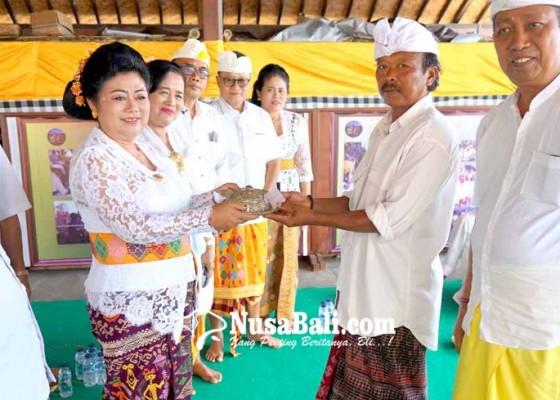 Nusabali.com - bupati-karangasem-mapunia-rp-950-juta