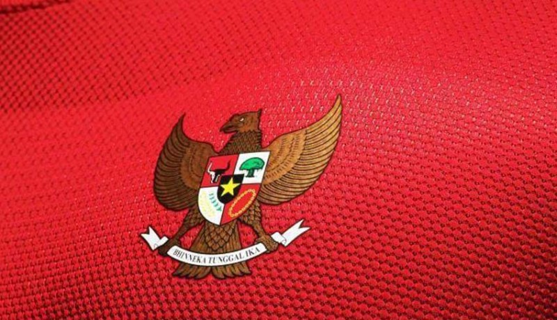 www.nusabali.com-timnas-indonesia-bertolak-ke-malaysia