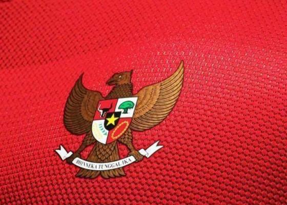 Nusabali.com - timnas-indonesia-bertolak-ke-malaysia