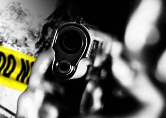 Nusabali.com - tagih-uang-proyek-anak-bupati-majalengka-tembak-kontraktor