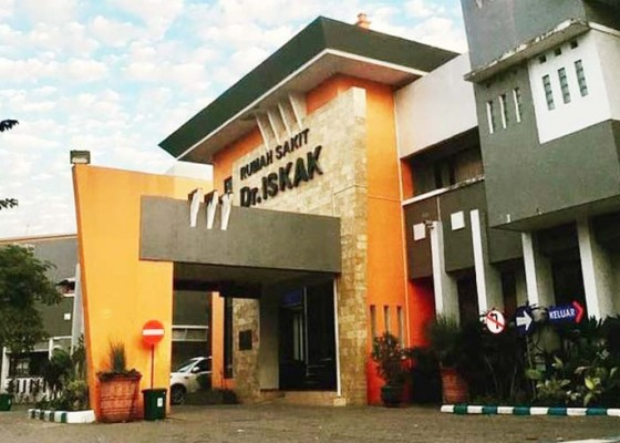 Nusabali.com - rsud-tulungagung-terbaik-di-dunia