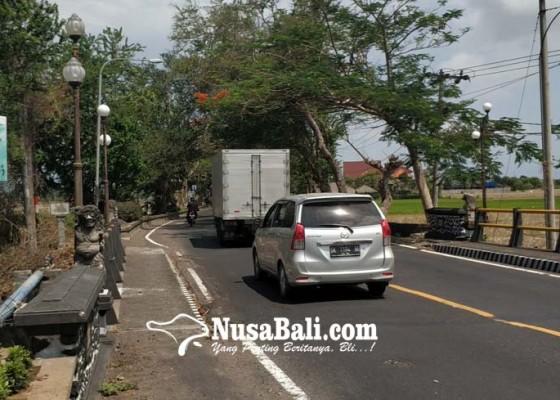 Nusabali.com - sanksi-perda-sampah-akan-diterapkan-tahun-depan