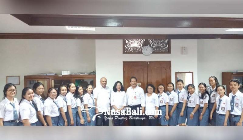 www.nusabali.com-komisi-iv-urunan-bantu-tim-peneliti-muda-sman-7-denpasar