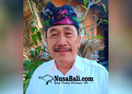 Nusabali.com - umk-se-bali-segera-ditetapkan