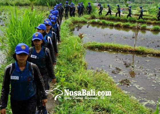 Nusabali.com - anggaran-terpangkas-tahun-2020-tanpa-seleksi-paskibraka