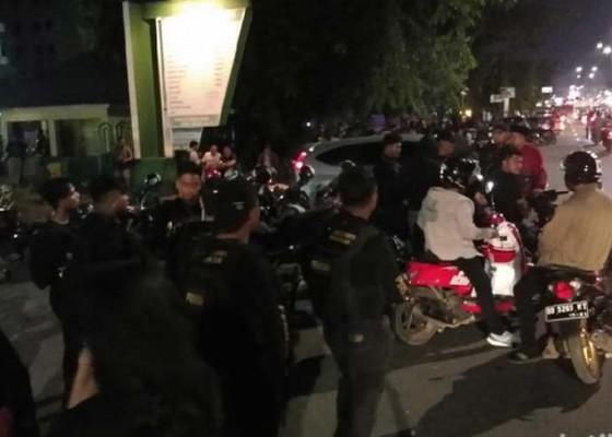 Nusabali.com - mahasiswa-umi-tewas-diserang