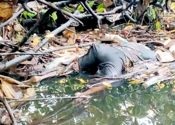 Nusabali.com - dua-hari-menghilang-pemancing-ditemukan-tewas