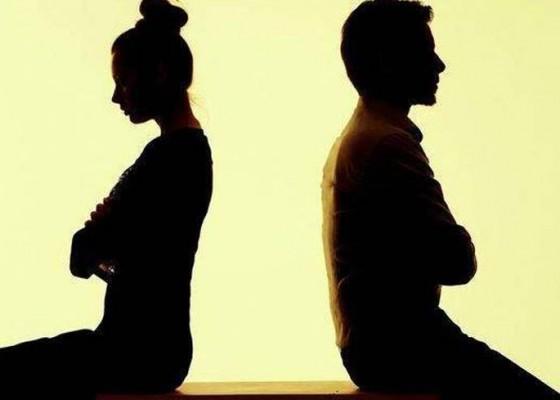 Nusabali.com - kasus-perceraian-di-gianyar-meningkat