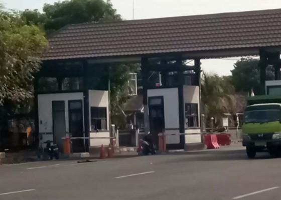 Nusabali.com - dewan-jembrana-usul-pungutan-retribusi-kendaraan-masuk-bali