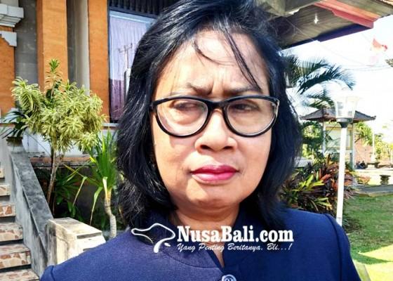 Nusabali.com - desember-97-perbekel-terpilih-di-tabanan-bakal-dilantik