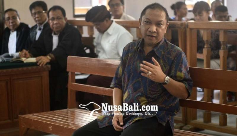 www.nusabali.com-eks-kepala-bpn-badung-kecipratan-rp-10-miliar