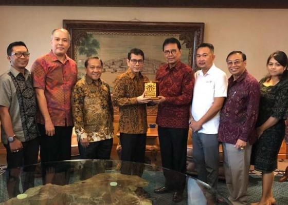 Nusabali.com - bali-disepakati-tetap-jadi-pariwisata-budaya