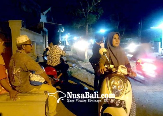 Nusabali.com - gempa-buleleng-warga-4-desa-sempat-ngungsi