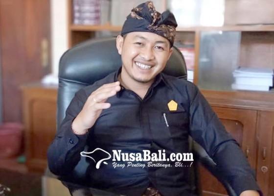 Nusabali.com - dewan-usulkan-pangkas-tpp