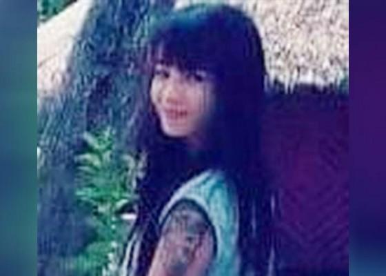 Nusabali.com - identitas-mayat-mengering-terungkap