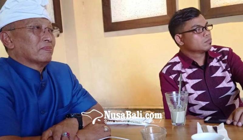 www.nusabali.com-mardjana-batal-tarung-di-pilkada-bangli