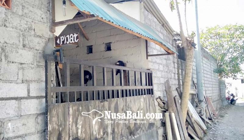 www.nusabali.com-dikenal-sebagai-tukang-pijat-tertutup-dengan-tetangga
