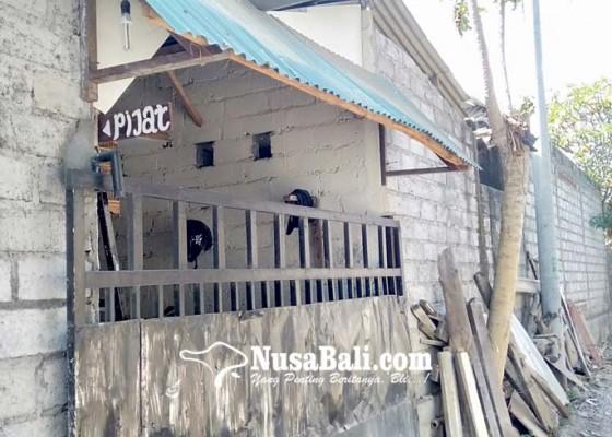 Nusabali.com - dikenal-sebagai-tukang-pijat-tertutup-dengan-tetangga
