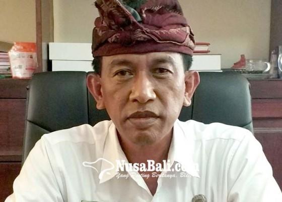 Nusabali.com - empat-hari-pendaftaran-pansel-terima-34-lamaran