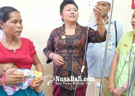 Nusabali.com - lahir-prematur-gizi-buruk-dan-jantung-bocor