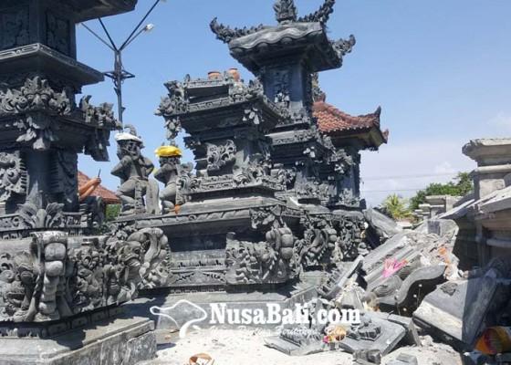 Nusabali.com - gempa-buleleng-bikin-rusak-di-14-desa