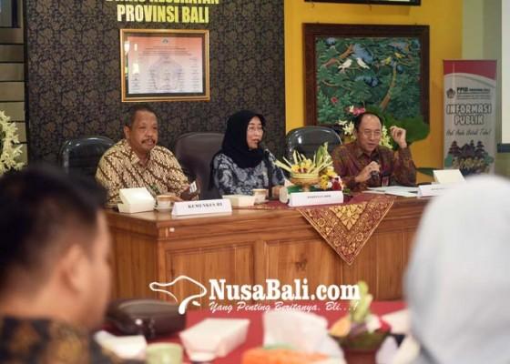 Nusabali.com - pemprov-bali-mulai-berhitung
