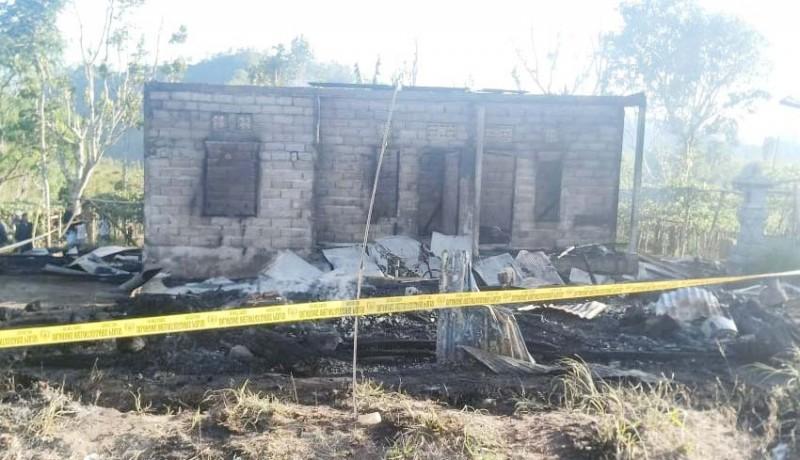 www.nusabali.com-dapur-dan-kamar-tidur-terbakar