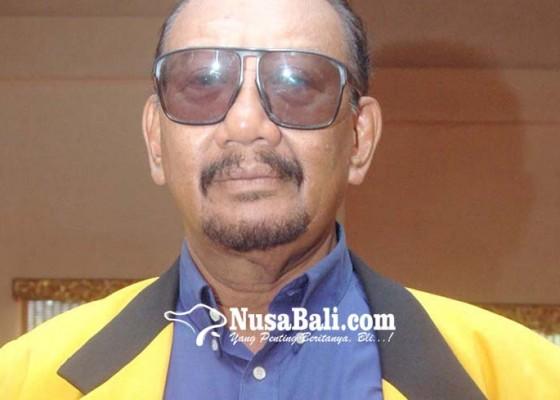 Nusabali.com - tjok-pemecutan-dukung-jayanegara