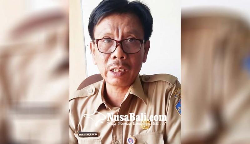 www.nusabali.com-buleleng-kekurangan-2261-guru-pns