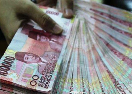 Nusabali.com - dana-proyek-pasar-banyuasri-terancam-tidak-terserap